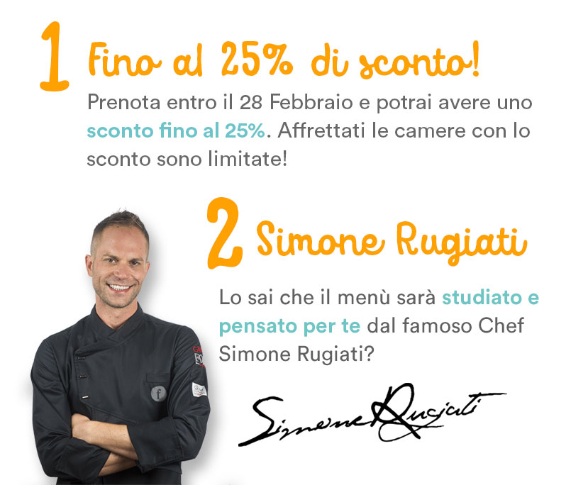 estate 2019 Simone Rugiati