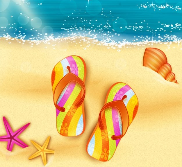 sandals-on-the-sand 23-2147507174